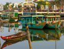 Mi experiencia en Vietnam 2da parte