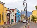 10 pueblos de Mexico