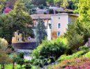 Granja de Esporlas (Mallorca)