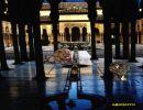Alhambra, sueño y pesadilla