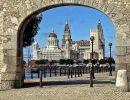 Ver el Mundo (01) – Liverpool