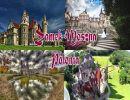 Zamek Mosza Polonia
