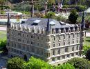 Gaudi – Casa Botines