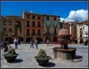 Siurana – Prades – Abellera – Tarragona