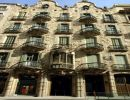 Gaudi – Casa Calvet