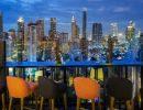 Bangkok y alrededores (mi experiencia en Tailandia)