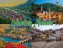 Heilderberg Alemania