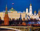 Ver el Mundo (02) – Moscú