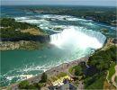 Canada que bella eres