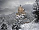 Castillos Asombrosos