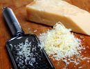 Hablemos de un queso