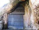 Cueva Font Major – L'Espluga de Francolí – Tarrgona