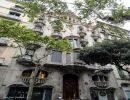 Modernismo en Barcelona – Casa Comalat