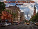 Una semana en Nueva York 2da parte