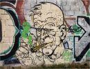 Graffitis festival