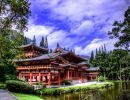 Byodo-in Hawaii