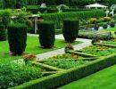 Minter gardens Canada