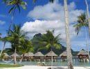 Paisajes tropicales