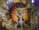Carnaval Sta cruz de tenerife