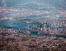 Fotografías de New York