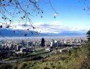 Chile 2