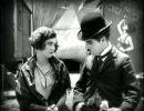 El circo de Charlie Chaplin