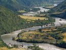 Bután el reino del dragón