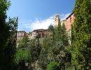 Teruel. Albarracín 1