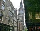 Ámsterdam Holanda