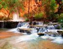 Havasu Canyon USA