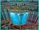 Aquadom -Berlin-Alemania