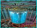 Aquadom -Berlin-Alemania