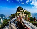 Hua Shan China