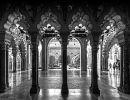 Lugares curiosos de Aragón