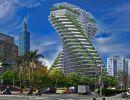 Maravillas arquitectónicas en la Tierra (Tony,Steve)