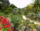 Pinya de rosa gardens Spain