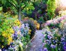 Picton gardens england