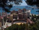 Paseo por Málaga