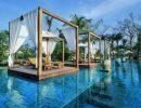 20 increíbles piscinas