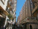 Ceuta en Fiestas Patronales
