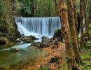 Lugares de Asturias