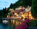 como lake itali
