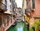 Venecia sin ti por Charles Aznavour
