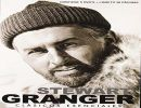 Stewart Granger