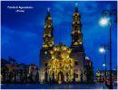 México (Aguascalientes)