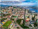 Rusia (Vladivostok)