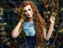 margarita kareva photography
