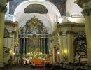 Monasterio de la visitacion de Santa Maria