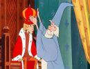 Merlin el cantandor