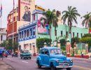 que pasó con Cuba